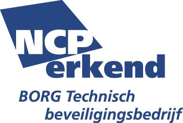 NCP-Borg