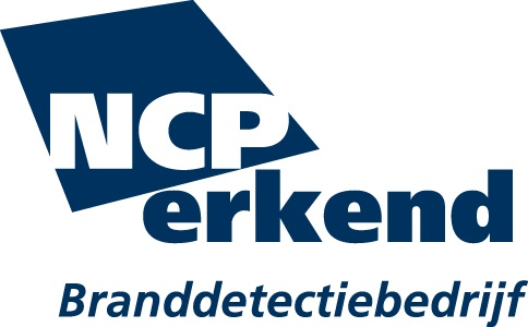 ncp brand